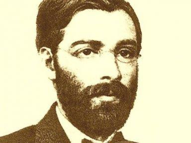 Nelson Werneck Sodré: a obra de José de Alencar na História
