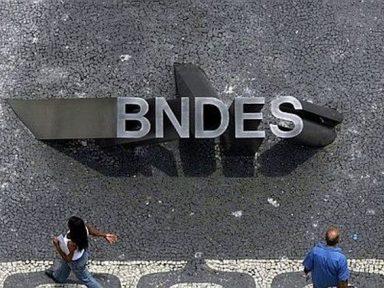 JBS: Temer, Lula, Meirelles, propinas e dinheiro do BNDES