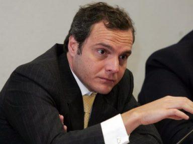 Funaro pagou 57 milhões a Cunha depois da Lava Jato