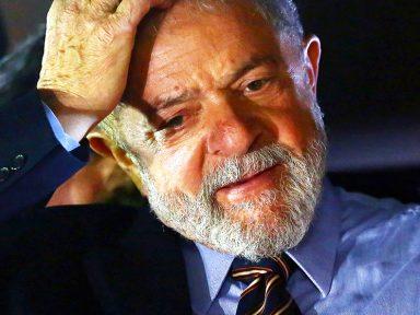 Venda de Medida Provisória faz Lula virar réu pela 7ª vez