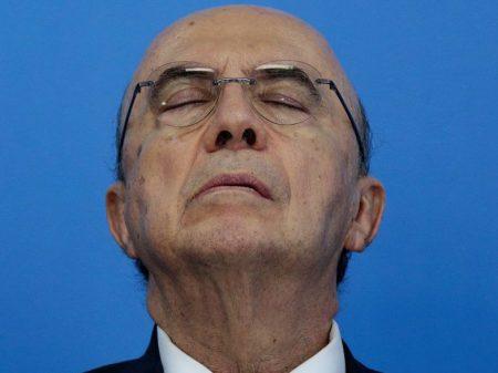 PMDB e PT combinam ignorar na CPI propina da JBS a Temer e Lula