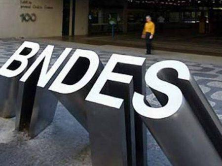Fazenda exige mais R$ 180 bilhões do BNDES para entregar a bancos