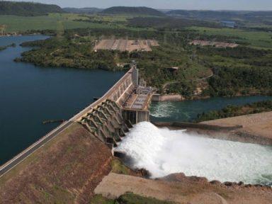 Presidenta do STJ dá aval para Temer privatizar as quatro usinas da Cemig