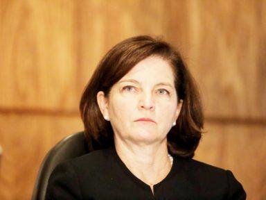 Cai procurador ligado a Dodge flagrado urdindo contra R. Janot