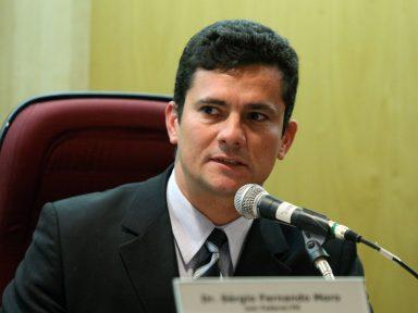 STJ nega recurso da defesa de Lula contra Moro