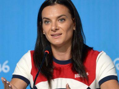 Agência Mundial Antidoping declara limpos 95 atletas russos dos 96 que solicitaram revisão