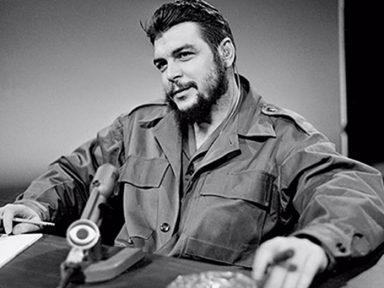 "Encontro Mundial ""50 anos do Che na Bolívia"" reafirma luta anti-imperialista"