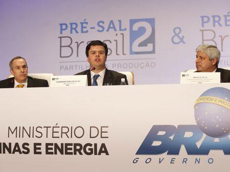 Coelhinho diz que a tarifa de energia vai ter  novo aumento
