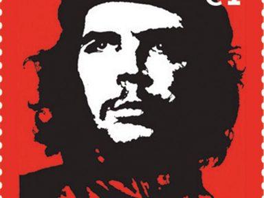 Guerrilheiro heroico recebe homenagem no Rio de Janeiro