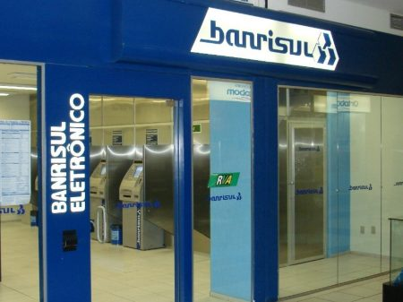 RS: Sartori anuncia venda de 49% do estatal Banrisul