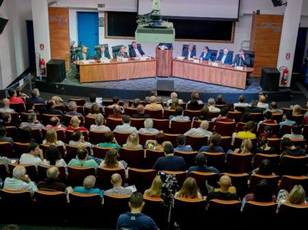 Eleição para reitor da USP: atual gestão é colocada em xeque