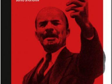 """""""Outubro Soviético"""" – TV Brasil exibe onze filmes em celebração ao centenário da Revolução de 1917"""