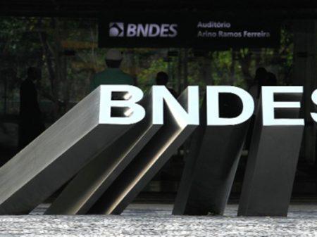 BNDES corta em 20% desembolso para o investimento das empresas