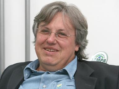 """Ildo Sauer: """"a USP não pode deixar de apresentar alternativas para a crise"""""""