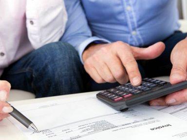 CNC: endividamento das famílias brasileiras atinge o maior patamar em 7 anos