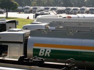 Parente aprova privatização de 25% a 40% da BR Distribuidora