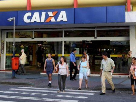 Governo investe contra CEF na tentativa de privatizá-la