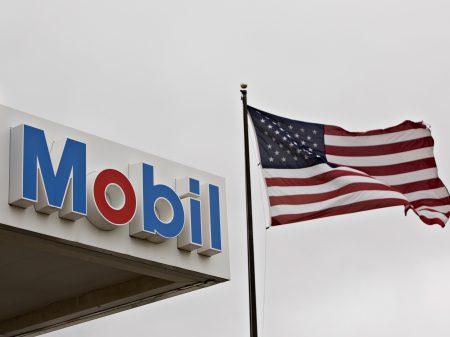 Cade aprova cessão de campos de petróleo da Queiroz Galvão para Exxon