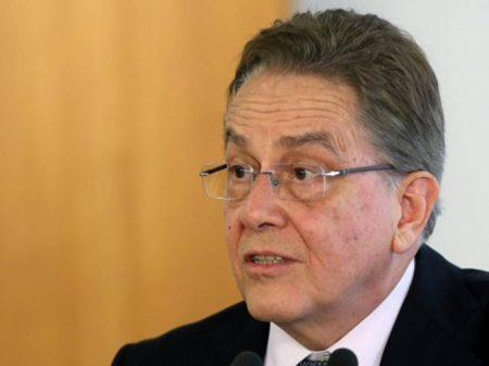 """Para BNDES, devolver mais R$ 180 bilhões ao Tesouro é """"raspar o fundo do tacho"""""""