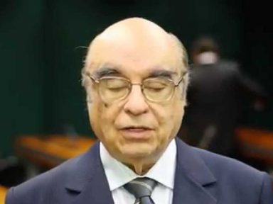 Para acobertar Temer, Bonifácio atacou a PF, MPF e a Justiça