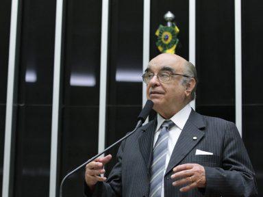 Temer arma escolha de relator na CCJ  e provoca um levante entre os tucanos