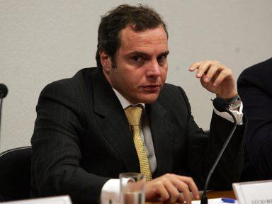 Michel Temer e Eduardo Cunha jogavam juntos para obter propina, revela doleiro