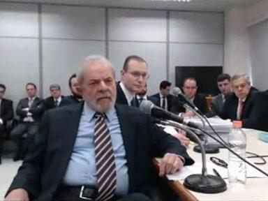 Apartamento de Lula: Hospital confirma visita de contador a Glaucos para forjar pagamentos