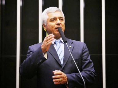 'Crimes de Temer são irrefutáveis',  afirma o deputado Major Olimpio