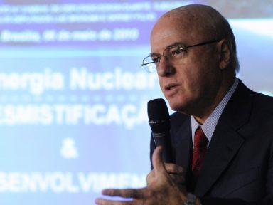 TRF-2 revoga prisão do almirante Othon Pinheiro