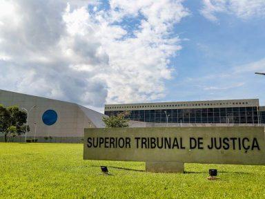 STJ rejeita recurso de Lula contra o juiz Moro