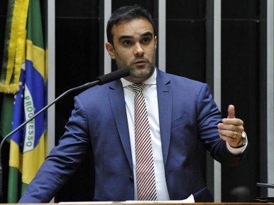 Procurador corrupto calunia Janot na CPI Mista da JBS para esconder seus crimes