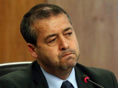 Na contramão do STF e da sociedade, ministro diz que portaria do trabalho escravo não será revogada