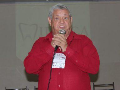Cobap comemora 32 anos e conclama para 24º Congresso
