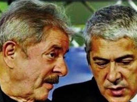 Ministério Público de Portugal indicia o ex-primeiro-ministro  Sócrates em 31 crimes de corrupção