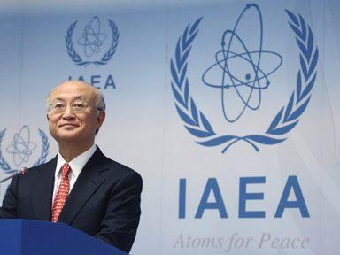 Chefe da AIEA reafirma: Irã cumpre todo o Acordo Nuclear