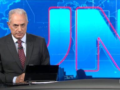 Bota-bezerro do mau-jornalista