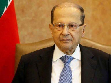 Líbano considera que seu premier está preso pela Arábia Saudita