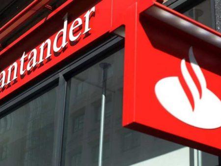 Lucro dos bancos aumenta 14,6% no 3º trimestre