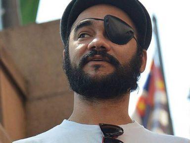 Justiça nega indenização a fotógrafo atingido por bala de borracha
