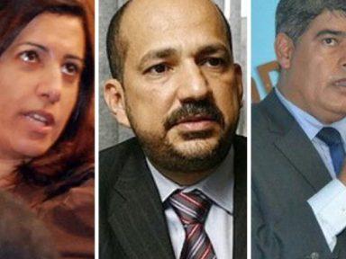 Prefeitos do sul da Bahia desviam R$ 200 milhões
