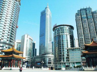 A economia chinesa: presente e futuro