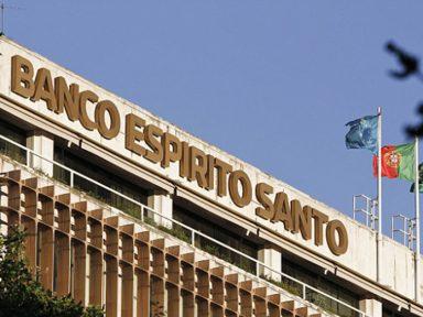 Portugal apura se são do PT R$ 153 milhões abandonados no falido Banco Espírito Santo