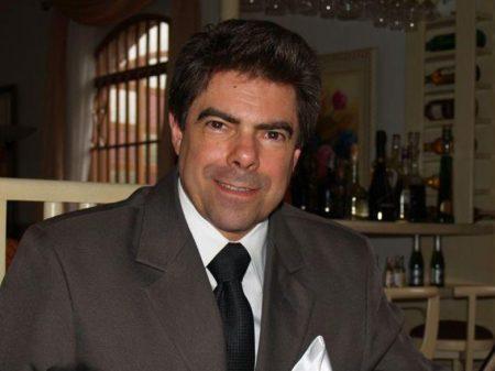 Leo Alves: abuso dos juros extorsivos precisa acabar