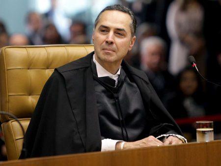 Barroso autoriza a PF a analisar novos documentos antes de interrogar Temer
