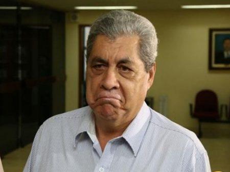 PF: esquema de Puccinelli desviou R$ 235 milhões