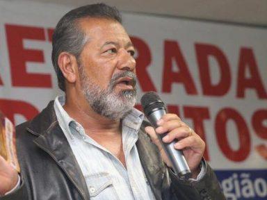 """Pereira dos Santos: """"Mau passo do ministro do TST"""""""