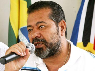 Em Guarulhos, trabalhadores garantem manutenção de direitos