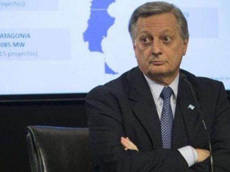 Ministros do governo Macri flagrados com contas secretas em paraísos fiscais