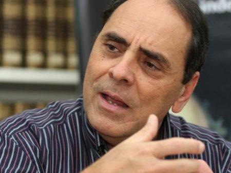 """Venezuelanos fazem """"balanço crítico do processo bolivariano""""- I"""
