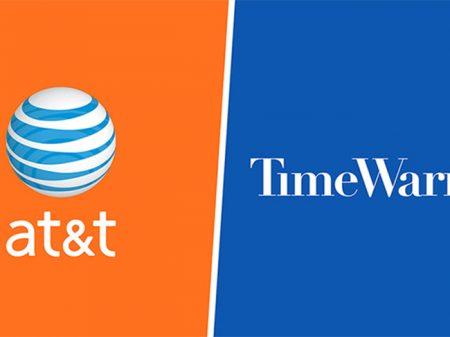 Setor antitruste dos EUA quer barrar fusão AT&T-Time Warner